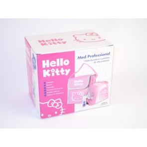 A_006_nebulizzatore_hello_kitty_9