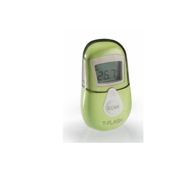 cami-termometro-digitale-t-flash-
