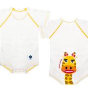 giraffa0-36