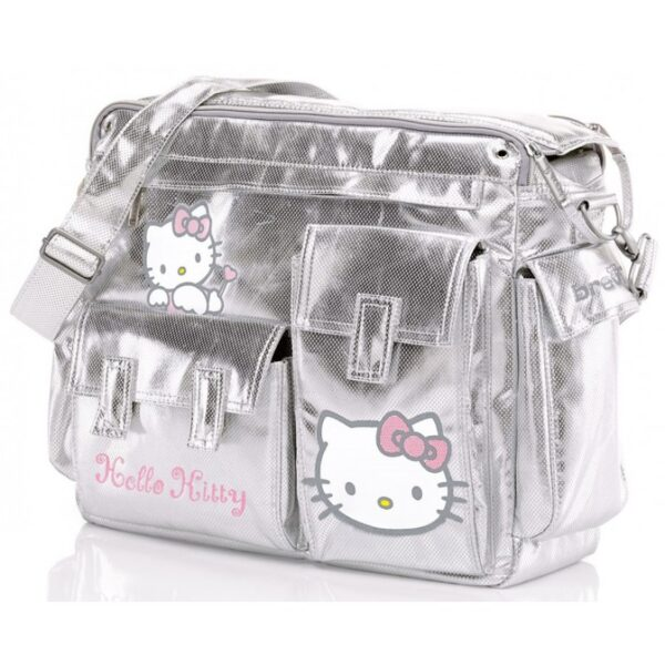 borsa-brevi-hello-kitty-freestyle