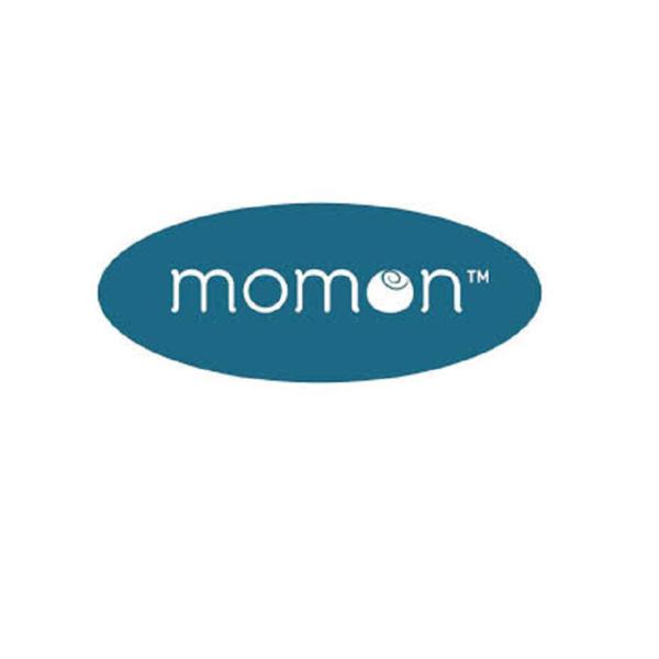 marchio momon ok