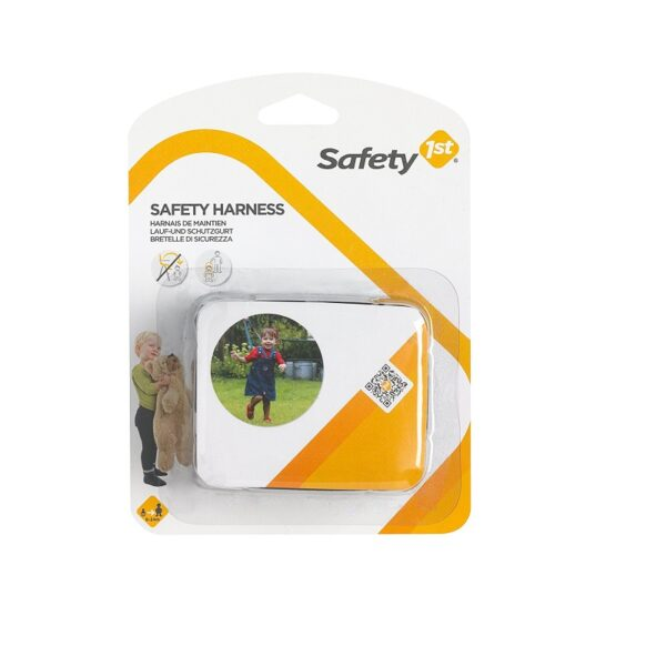 safetry harness 4 OK