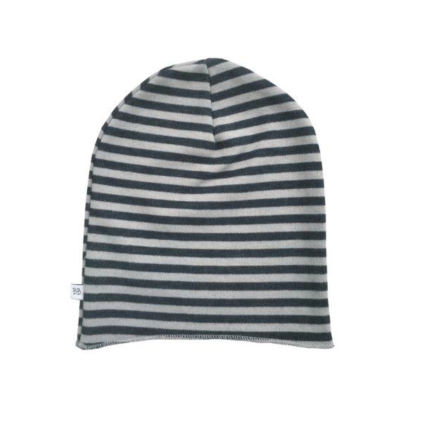 BAMBOOM HAT STRIPE