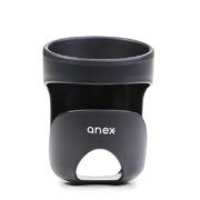 anex cup holder 2