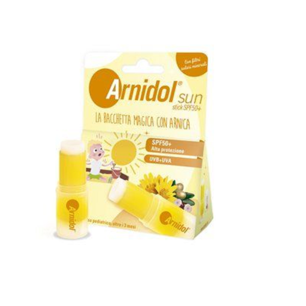 ARNIDOLO SUN