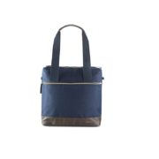 BACK BAG COLLEGE BLUE