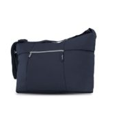 day bag imperial blue