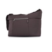 day bag marron glace