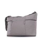 day bag sideral grey