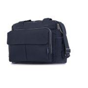 dual bag imperial blue