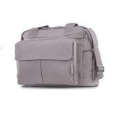 dual bag sideral grey