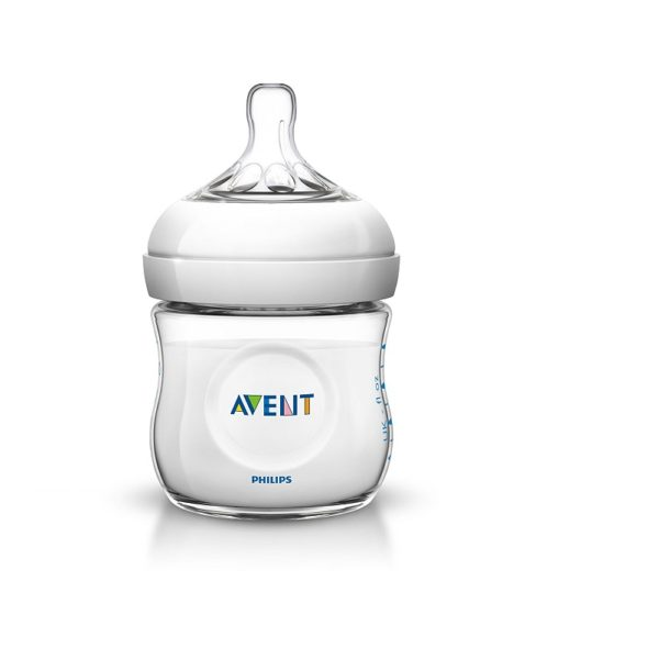 biberon avent 120 ml
