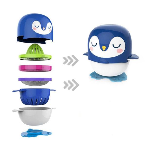 5a606d0e57dc7-Baby-Monster-Exprimidor-icook-Pinguino-Azul-Tutete-2_l