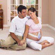 prenatal listening system SL800