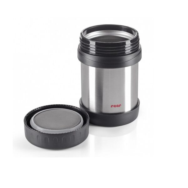 REER THERMOS