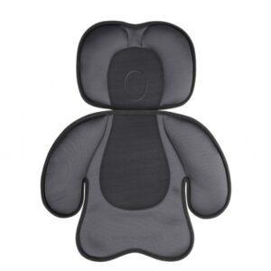 accessori per seggiolini auto