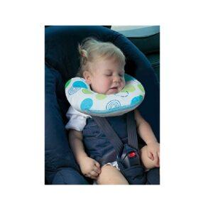 Miniland Rivestimento per cintura di sicurezza