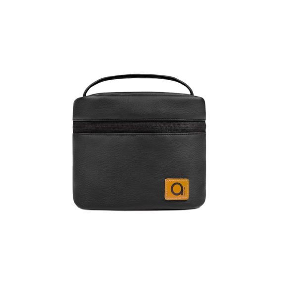 ANEX LUNCH BAG