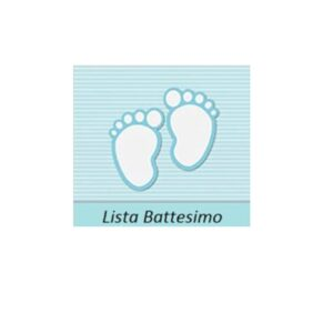 LISTA D'AMBROSIO - CUCCA